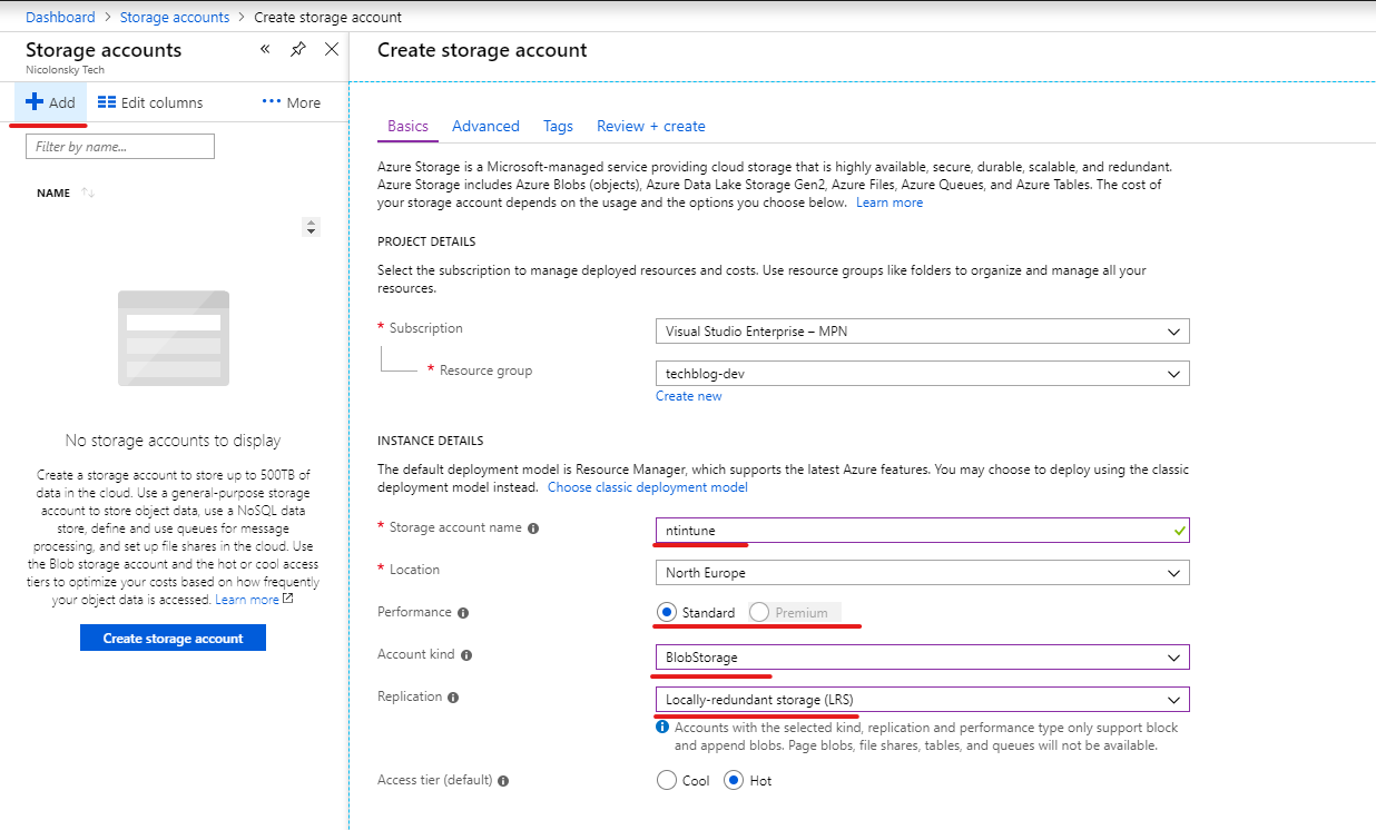 Intune map network drives and execute PowerShell script on