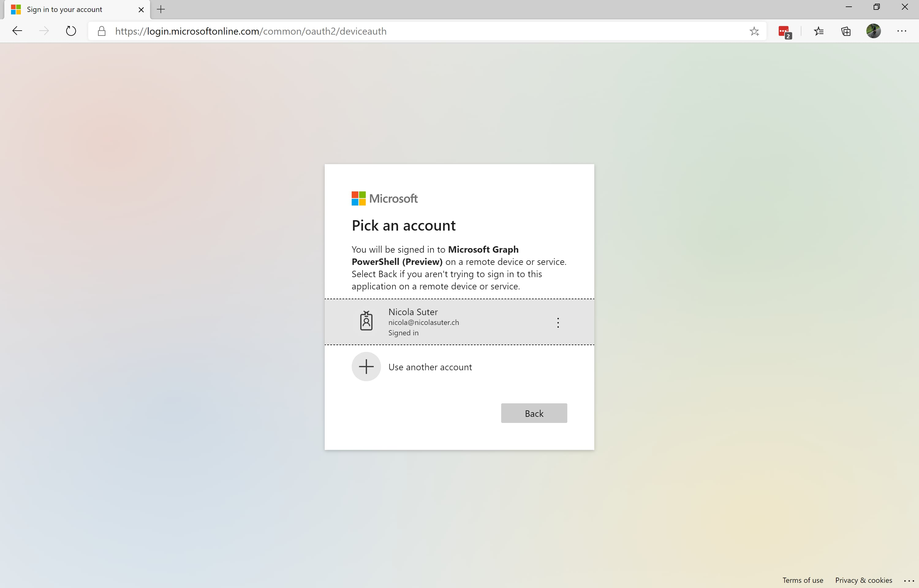 deviceauth-accountpng